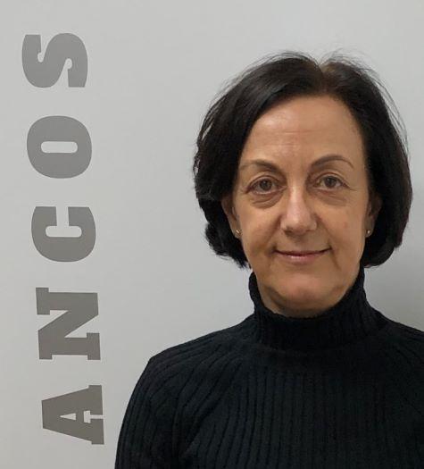 asesora en Madrid